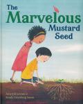 Marv-mustard-seed