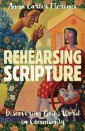 Rehearse-scripture