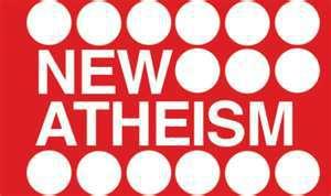 New-atheist