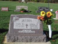 Carl-Jessen-3