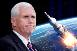 Pence-space