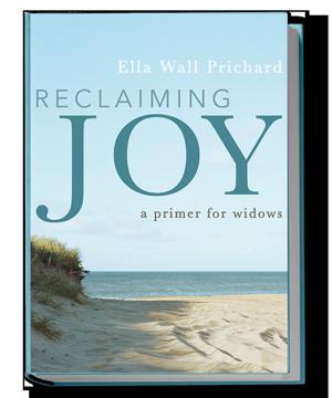 Reclaiming-Joy