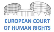 European-court-human-r