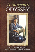 Surgeon-odyssey