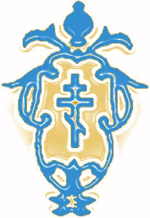 Ukraine-cross