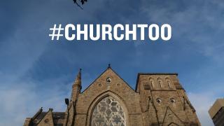 Church-too