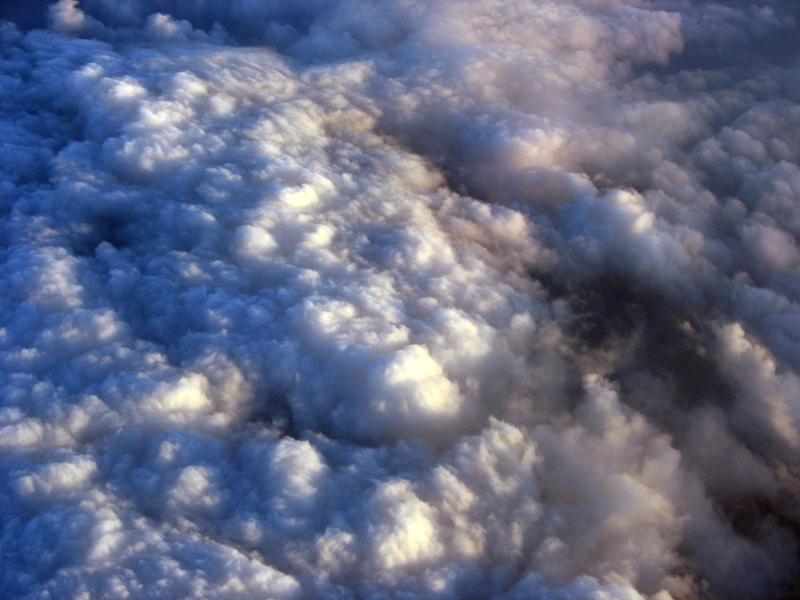 Clouds14