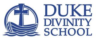 Duke-divinity