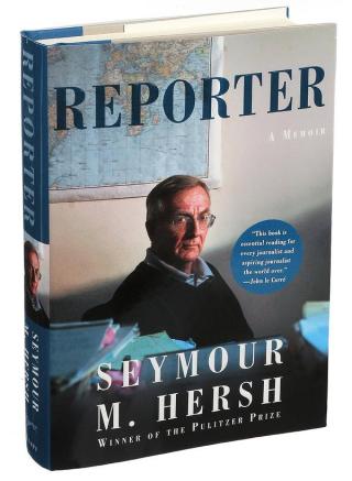 Reporter-hersh