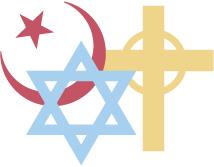 Abrahamic_religions