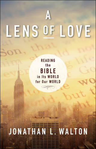 Lens-love