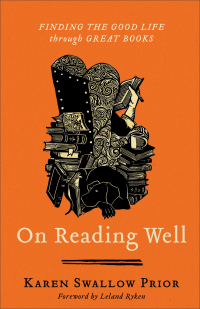 Reading-Well