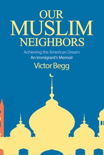 Our-muslim-neighbors