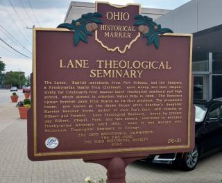 Lane-T-S