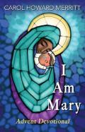 I-am-mary
