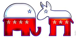 Ex-partisan