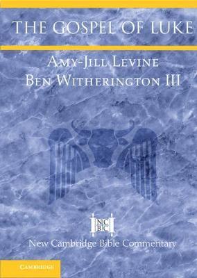 Luke-Levine-Witherington