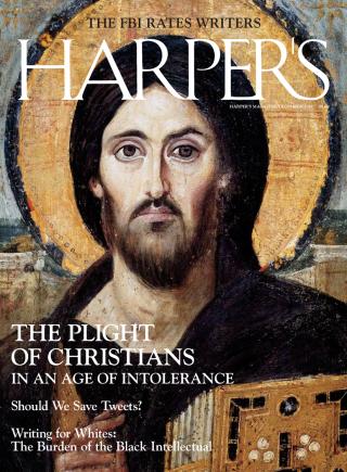 Harpers-December-2018