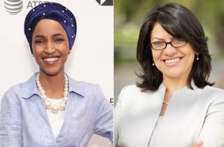 Rep-muslim-women