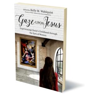 Gaze-upon-jesus