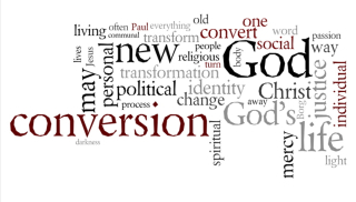 Conversion_Wordle