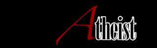 Friendlyatheist-logo