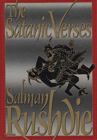Satanic-verses