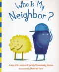 Who-neighbor