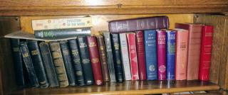 Translation-Bibles