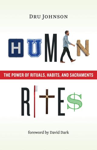 Human-rites
