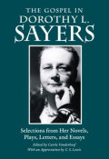 Sayers-gospel