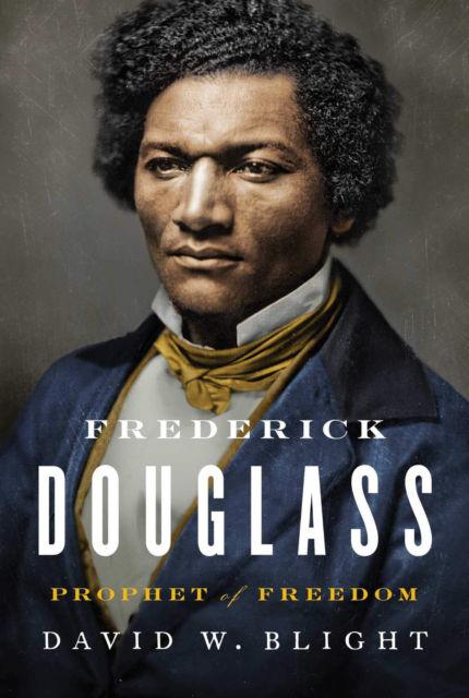 Douglass-book