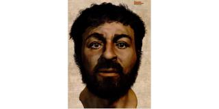 Jesus-pop-mech