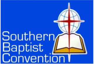 Now it's a Southern Baptist sex abuse scandal: 2-16/17-19 (Bill's