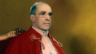 Pius-XII