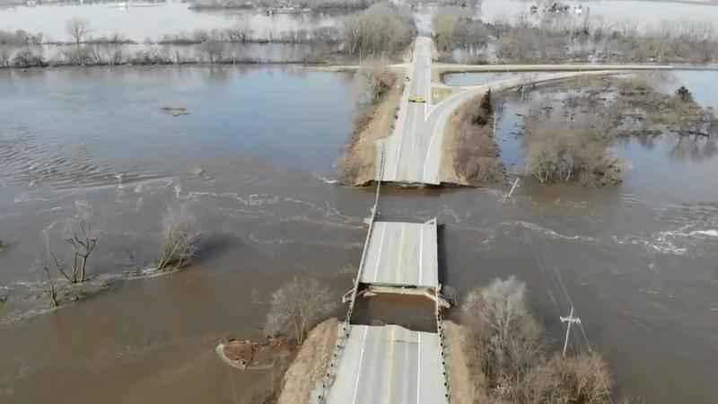 Nebraska-flooding