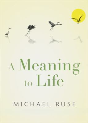 Meaning-life