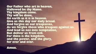 Lords_prayer