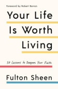 Life-worth-living