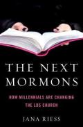 Next-Mormons