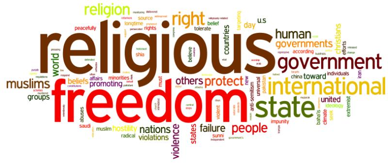 International-Religious-Freedom