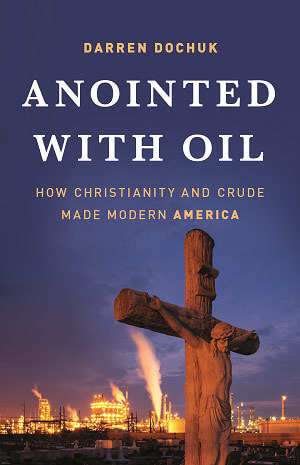 Anointed_with_oil
