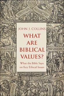 Biblical-values