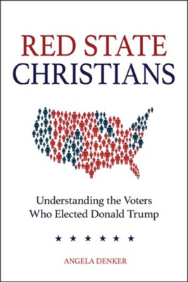 Red-state-xians