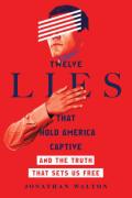 Twelve-lies