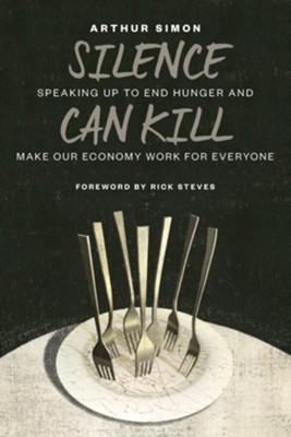 Silence-kill