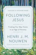 Following-jesus