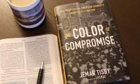 ColorOfCompromiseBookTisby