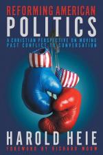 Reforming-American-Politics