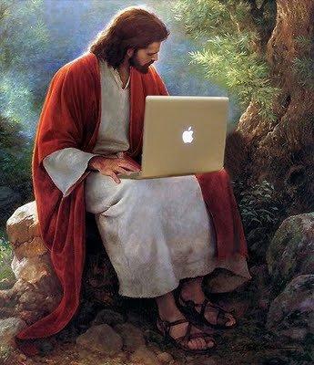 Jesus_on_a_Mac[1] (2)